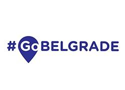 GO Belgrade