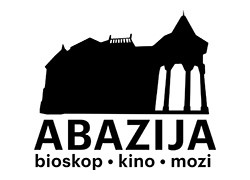 Abazija