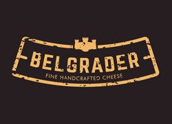 Belgrader