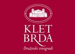 Klet Brda