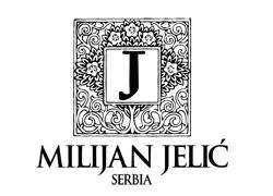Milijan Jelić