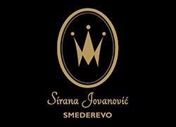 Sirana Jovanović