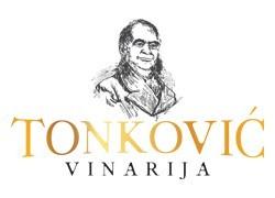 Tonković